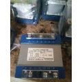 变压器报价BK-500VA变压器
