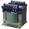 全铜变压器BK-600VA