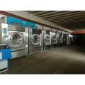 淄博二手水洗厂设备低价处理二手100公斤水洗机烘干机