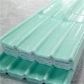 齐齐哈尔760采光板艾珀耐特玻璃钢瓦价格
