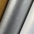 弹性镜面金彩喷膜生产