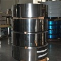 進口不銹鋼帶 301H高硬度彈簧鋼帶