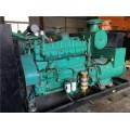 苏州回收中央空调电梯变压器行车锅炉配电柜电机