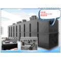 平顶山石料厂污水处理设备 焦作石料破碎污水处理