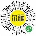 广州品牌策划VI设计公司