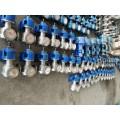供应食品泵涂料泵磺酸泵剃须膏泵NCB-20/05高粘度转子泵0