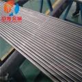 镍管N6 纯镍管 镍管生产厂家0