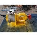 供应胶水泵NCB-30/05型高粘度转子泵油漆输送泵包邮价格