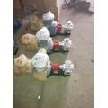 沧州迟氏机械制造有限公司供应YCB-0.6/06型圆弧齿轮泵0
