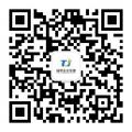 许昌承装修试电力资质代办 洛阳机电安装资质代办0