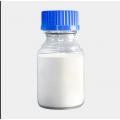 沃轩供应青霉素钾原料|青霉素钾生产厂家0