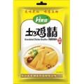 江苏昊雪调味品生产厂家昊味鸡精