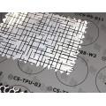 出口网印反光刻字膜厂价