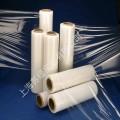 TPU透明保护膜/环保机器仪器表面透明保护膜