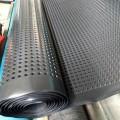新乐排水板~平山排水板价格(排水板资讯)
