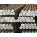 广东现货铁镍合金1J31冷轧带材 优质1J31精密合金棒料