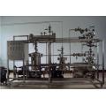 河南中药蒸馏设备生产厂家