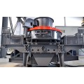 能够满足现代砂石生产需求的冲击式制砂机设备