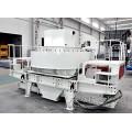 加工河卵石时产量为300吨的VSI制砂机价格