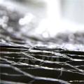 華德蒙拓圓捆機打捆網2000米秸稈打包網打捆網工廠直銷價低