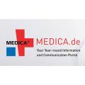 2019年德国国际医疗展//2019年参加德国医疗展