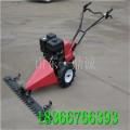 質高價優的農業的好幫手高效率汽油剪草機