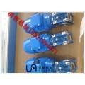 NMRV蜗轮蜗杆减速机,铸铁NRV蜗轮蜗杆减速机