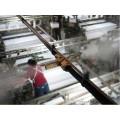 垃圾中转站喷雾除臭专业设备厂家