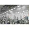 专业生产管道式垃圾站喷雾除臭设备厂家