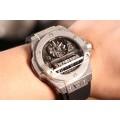 网上的高仿手表万国手表在哪里买好米兰奢汇