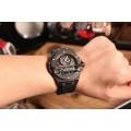 网上的高仿手表精仿手表需要多少钱米兰奢汇