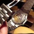 网上的高仿手表一比一手表在哪里买好米兰奢汇