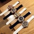 偷偷告诉你高仿手表一比一手表在哪里买好米兰奢汇