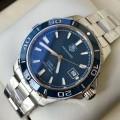 质量好的高仿手表劳力士手表在哪里买好米兰奢汇