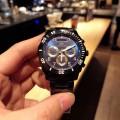 高仿手表卡地亚手表工厂直拿多少钱米兰奢汇