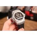 网上的高仿手表万国手表需要多少钱米兰奢汇