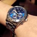 质量好的高仿手表精仿手表在哪里买好米兰奢汇