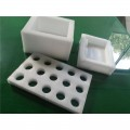 贵州珍珠棉卡槽设计贵阳珍珠棉卡槽尺寸遵义珍珠棉卡槽加工