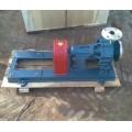 各种类型号油泵工厂 RY80-50-315A热油泵 泊头红旗
