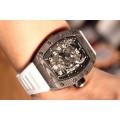 质量好的高仿手表复刻手表在哪里买好米兰奢汇