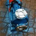 红旗RY热油泵价位合适 RY100-65-200A沥青高温泵