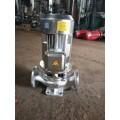 RY100-65-200导热油泵 华潮RY系列热媒油循环泵