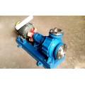 热油泵型号RY100-65-250 石蜡油泵 红旗高温热油泵