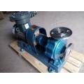 RY100-65-250C风冷式离心热油泵 石油化工广泛应用