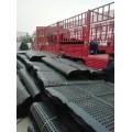 供应排水板使用成卷好还是成块的好