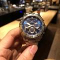 偷偷告诉你高仿手表欧米茄手表价格多少钱米兰奢汇