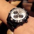质量好的高仿手表万国手表工厂直拿多少钱米兰奢汇