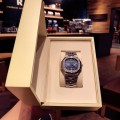 质量好的高仿手表江诗丹顿手表在哪里买好米兰奢汇
