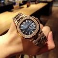 终于知道高仿手表江诗丹顿手表在哪里买好米兰奢汇