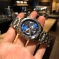 终于知道高仿手表万国手表在哪里买好米兰奢汇